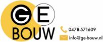 GE-Bouw Venray